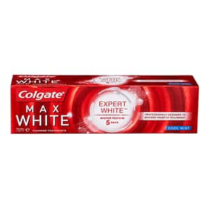 Colgate Total® Original Care Toothpaste