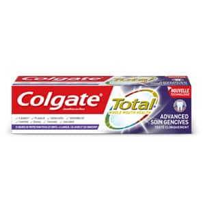 Colgate Total® Advanced Soin Gencives